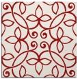 maeve rug - product 982022