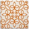 rug #982041 | square traditional rug