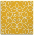 rug #982070 | square rug