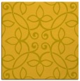 Maeve rug - product 982072