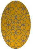 Maeve rug - product 982291