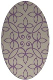 maeve rug - product 982309