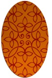 maeve rug - product 982378