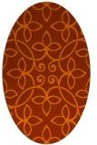 Maeve rug - product 982379