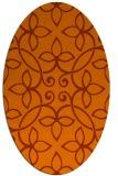 Maeve rug - product 982380