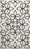 rug #982492 |  damask rug
