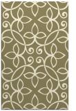 rug #982511 |  traditional rug