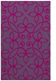 rug #982523 |  traditional rug