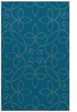 rug #982540 |  traditional rug