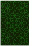 rug #982546 |  traditional rug