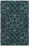 rug #982564 |  traditional rug