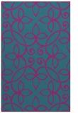 maeve rug - product 982569