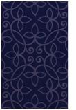 rug #982573 |  traditional rug