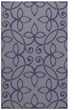 rug #982577 |  traditional rug