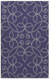 rug #982578 |  traditional rug