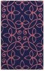maeve rug - product 982581