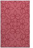 rug #982584 |  traditional rug