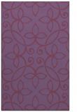 rug #982588 |  traditional rug