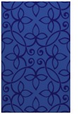 rug #982589 |  traditional rug