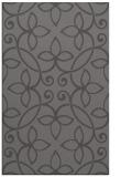 rug #982634 |  traditional rug