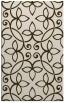rug #982640 |  traditional rug