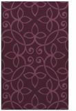 rug #982648 |  traditional rug