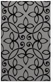 rug #982663 |  traditional rug