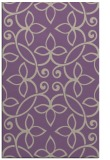rug #982670 |  traditional rug