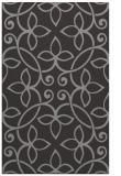 rug #982680 |  traditional rug