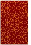 maeve rug - product 982686