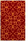 rug #982688 |  traditional rug