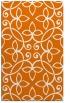 rug #982689 |  traditional rug
