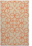 rug #982694    traditional rug