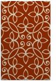 rug #982695 |  traditional rug