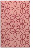 rug #982710 |  traditional rug