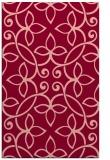 rug #982711    traditional rug