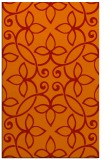 maeve rug - product 982738