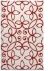 rug #982742 |  traditional rug