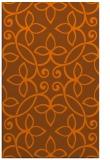 rug #982751    traditional rug
