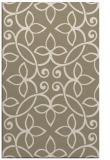 rug #982788    traditional rug