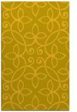 rug #982791 |  traditional rug