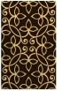 rug #982800 |  natural rug