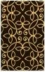 rug #982800 |  popular rug