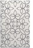 Maeve rug - product 982804