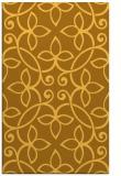 rug #982806 |  traditional rug