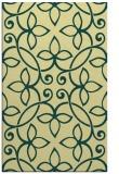 maeve rug - product 982809