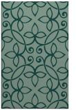 rug #982811 |  traditional rug