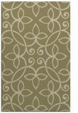 rug #982828 |  traditional rug