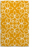 rug #982829 |  light-orange traditional rug