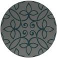 maeve rug - product 982977